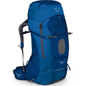 Osprey Aether AG 85 Backpack Herren neptune blue